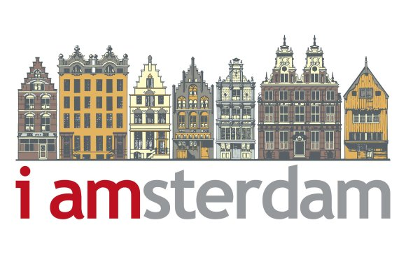 i_amsterdam_by_malmos