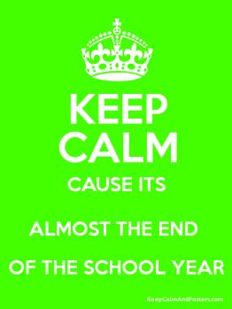 school-year