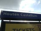 2014 - Houten Castellum 076