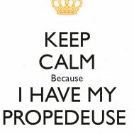 keep-calm-because-i-have-my-propedeuse-2