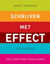 schrijven met effect1