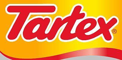 tartex logo