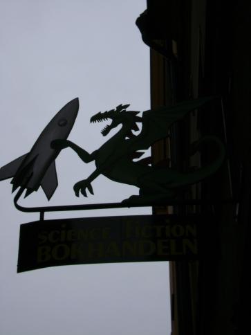 TexelStockholm 105