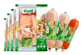 tivall-broodbeleg