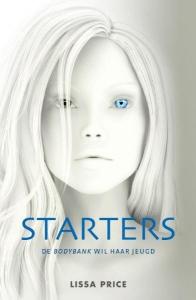 bstarters