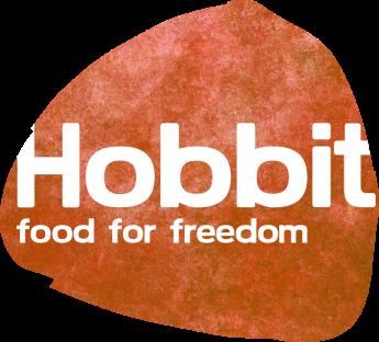 logo%20hobbit-psd