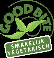 logo_goodbite