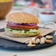 notenburger