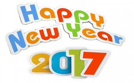 happy-new-year-2017-widescreen