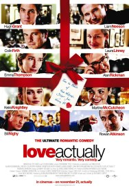 love-actually-252657l