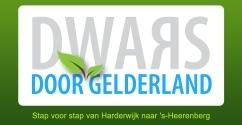 dwarsdoorgelderland