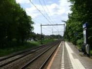 stationstation1