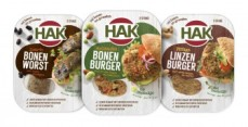 HAKBonenburger
