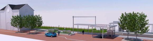 header-station-oisterwijk