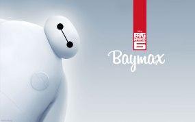 Baymax-Wallpaper-HD1