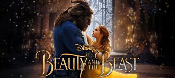 Beauty And The Beast Movie.jpeg