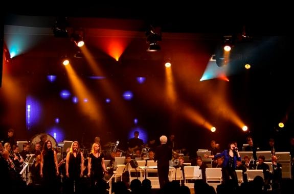 musicalsinconcertoisterwijk