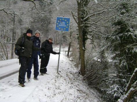 sneeuwinduitsland