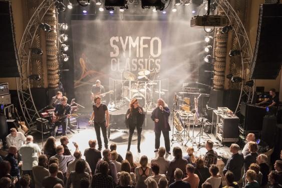 Symfo-Classics_17112017_Luxor-Live-Arnhem_door-Kevin-Knipping-12