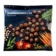 gronsaksbullar-groenteballetjes-diepvries__0446776_PE596829_S4