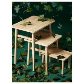 ypperlig-nest-of-tables-set-of-3-beech__0592877_ph146293_s5