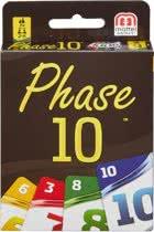 spelphase10