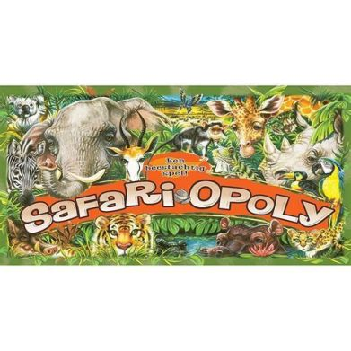 spelsafarimonopoly