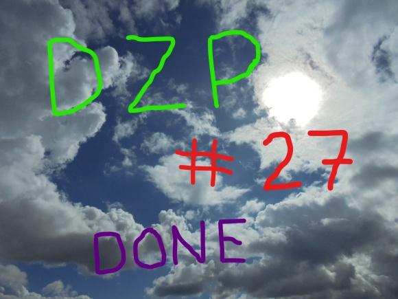DSC04761_LI (28)