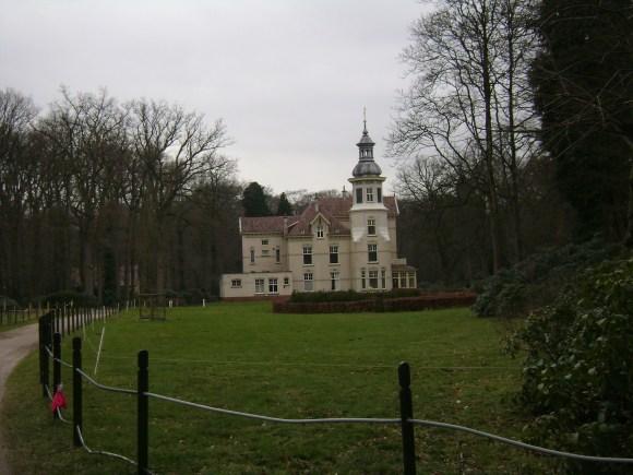 groevenbeek1