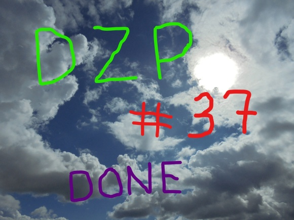 DSC04761_LI (29)