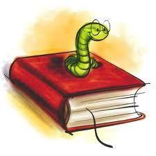 boekenworm1