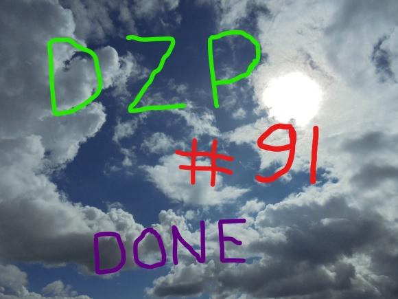 DSC04761_LI (35)