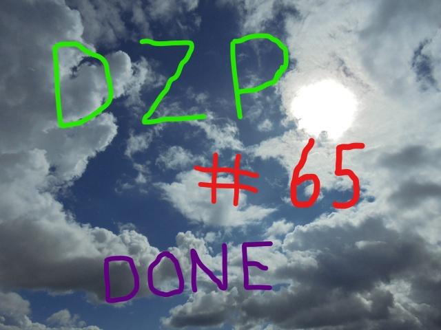 DSC04761_LI (38)