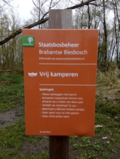 biesbosch4