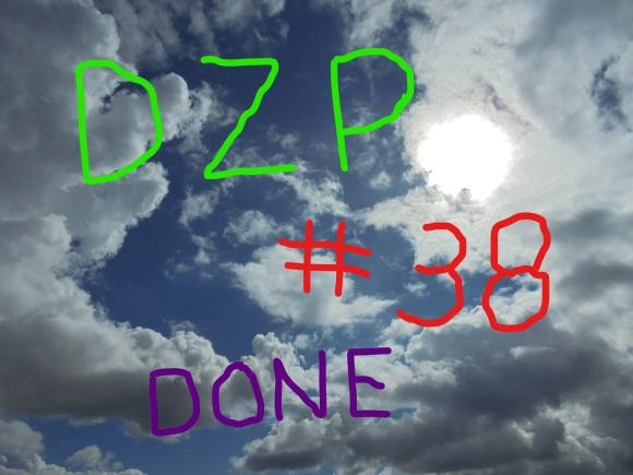 DSC04761_LI (43)