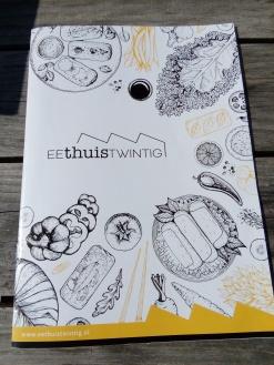 eethuis202