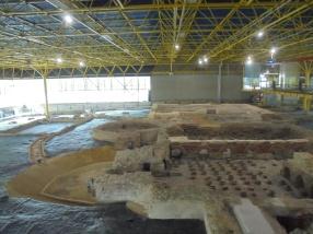 Thermenmuseum 2