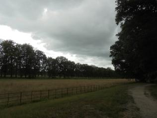 Landgoed Bantam