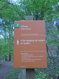 Boersberg