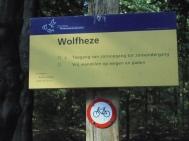Wolfhezerheide