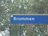 Station Brummen