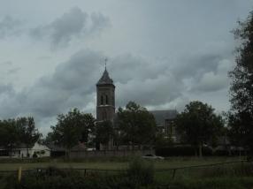 Kerk van D-D