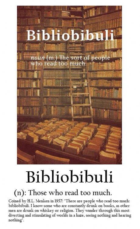 bibliobibuli1